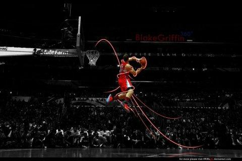 【選手】NBAあるある【テレビ観戦】
