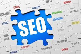 【SEO・アクセス数・検索順位にも影響?】ブログは毎日更新する・しない【その理由まとめ】