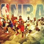 【知りたかった】NBAの試合中の音楽・挿入曲・BGMまとめ【テンションあがる】