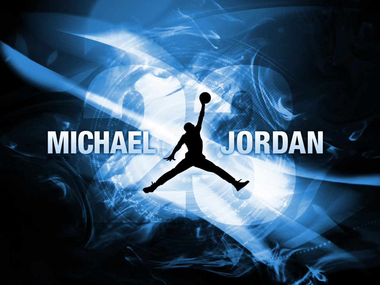 【神様】NBA選手の愛称・ニックネーム・由来まとめ【悪童】