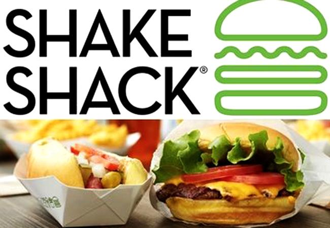 【シェイクシャックだけじゃない】世界のハンバーガーチェーン店まとめ【日本上陸】