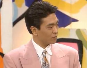 【ダウンタウン松本人志】ワイドナショーってどうなん【安倍総理も登場】