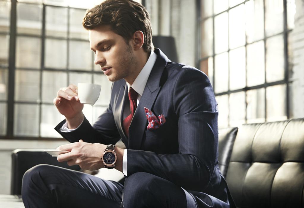 【ノーネクタイ?】変わる結婚式の2次会の服装マナー男性編【黒スーツ・ジャケパン?】